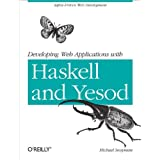 Developing Web Applications With Haskell and YesodMichael Snoyman