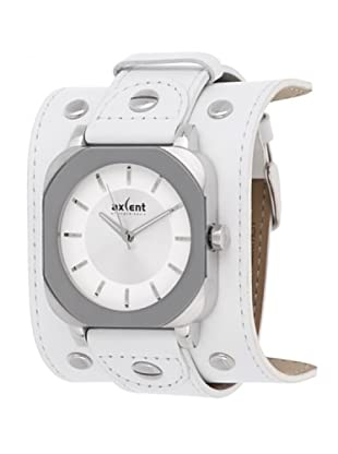 Axcent Reloj  The Roock  X61623-131