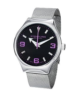 Stührling Reloj 184331183