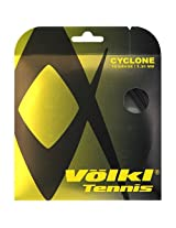 Volkl Cyclone 16*