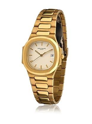 Patek Philippe Reloj 120350008