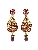 Vendee Fashion Awesome Earrings Jewelry (7918)