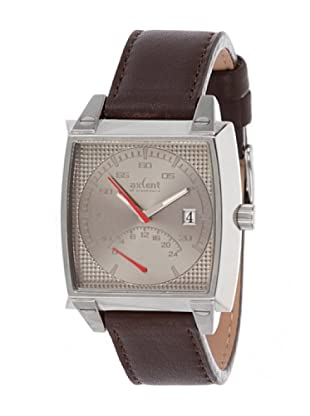 Axcent Reloj  Uptown  X17201-636