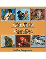 Gia dinh / Families (Babies Everywhere)