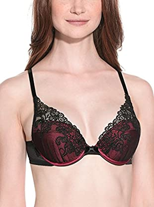 Chantelle Push-Up BH Palazzo