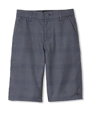 O'Neill Boy's 8-20 Delta Walkshort (Blue)