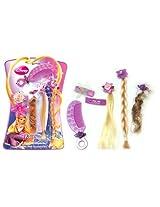 Disney Hair Play Accessories