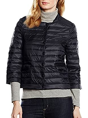 FRENCH COOK Daunenjacke 3/4 Sleeve