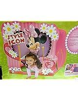 Playhut Minnie Mouse Hide 'N Play Playhouse