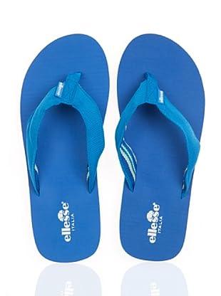 Ellesse Chanclas Porto (Azul)