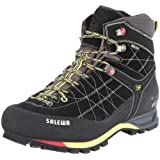 SALEWA MS MTN TRAINER MID GTX 00-0000063016 Herren Trekking- & Wanderschuhe