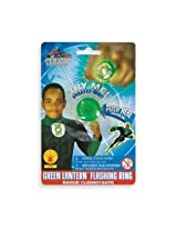 Rubie's Costume Co Womens The Green Lantern Ring - C2i_Inv_1586