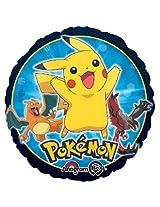 Hx Pokemon Group Pkg By Anagram International