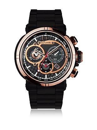 Guy Laroche Reloj Suizo GL-6259-01