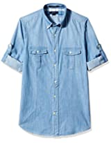 Gant Men's Casual Shirt