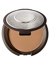 BECCA Perfect Skin Mineral Powder Foundation Bamboo 0.33 oz
