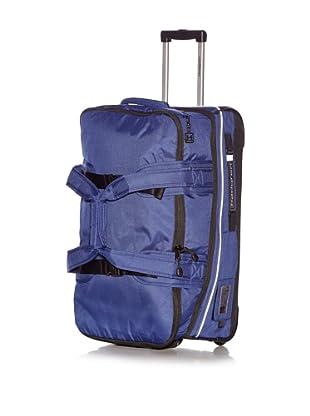 Hedgren Bolsa de Viaje Elaeagnus (Azul)