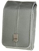 Canon PSC-500 Deluxe Soft Case