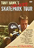 Tony Hawk's Secret Skatepark Tour [DVD] [Import]