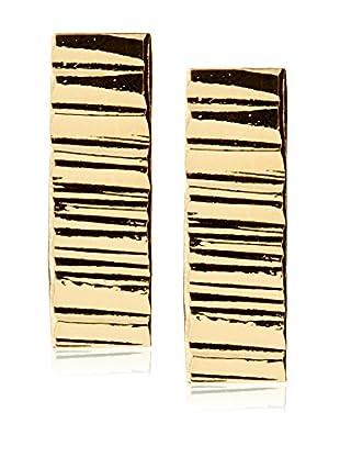 Edge of Ember Chelsea Bar Earrings