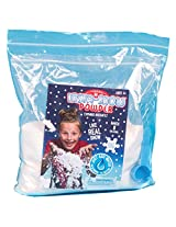 Be Amazing Insta-Snow Big Bag