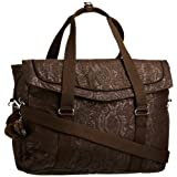 Kipling Unisex-Adult Super Working Laptop Bag
