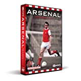 Arsenal Classics 1 [DVD] [Import]