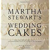 Martha Stewart's Wedding CakesMartha Stewart�ɂ��