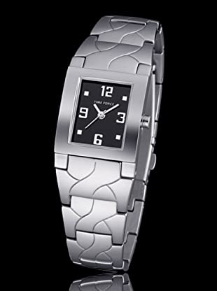 TIME FORCE 81034 - Reloj de Señora cuarzo
