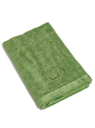 Ballantyne Telo Bagno Club (verde)