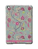 Payal Singhal Chintz Print - Pro Case for iPad Mini 1/2/3