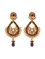 Vendee Admirable fashion earrings (7899)