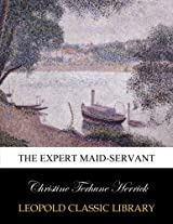 The expert maid-servant