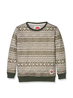 Colmar Originals Sweatshirt 3675 9PV
