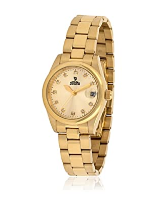 Dogma Reloj DL7040DO Dorado