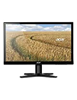 ACER G227HQL 21.5-inch Full HD LED Monitor (Black)