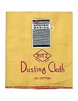 Ritz Duvateen Flannel Duster (6 Cloths)
