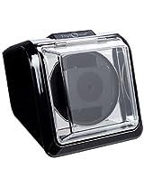 Diplomat 31-569 Roadster Plastic Watch Winder