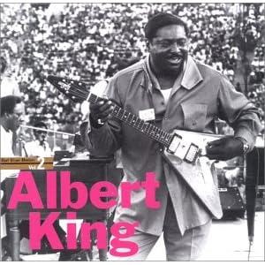 Best Blues Masters Vol.2