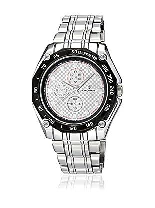 RADIANT Reloj de cuarzo RA243602 Plateado