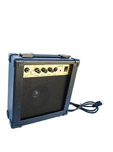 Schoenhut 10-Watt Amplifier