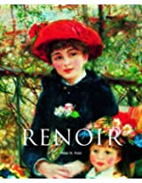 Renoir (Artistas Serie Menor)