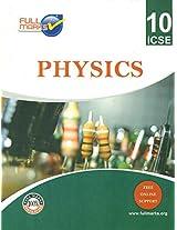 Full Marks ICSE Physics