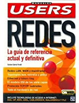 Redes: Guia De Referencia (Manuales Users)