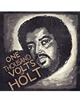 1000 Volts Of Holt [VINYL]
