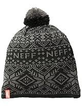 neff Men's Arctic Beanie