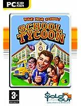 School Tycoon (PC)