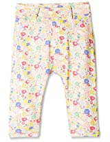 Nauti Nati Girls' Leggings