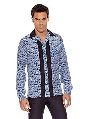 Dolce & Gabbana Camisa Hombre Aldo