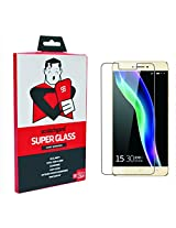 Scratchgard Super Glass Screen Protectors for Gionee S6